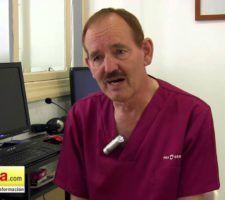 La diabetes: su origen y tratamiento,  por Larry Reborn