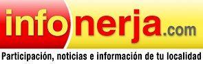 Infonerja.com