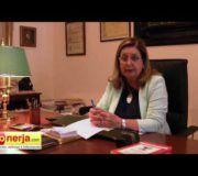 Consejos legales muy útiles para personas que han sufrido accidentes, entrevista a Dolores de Aynat
