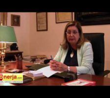 Consejos-legales-muy-tiles-para-personas-que-han-sufrido-accidentes-entrevista-a-Dolores-de-Aynat