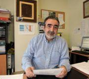 El PSOE acusa a los populares de dificultar la labor municipal