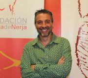 El Museo de Nerja intensifica el contacto con colectivos y empresarios