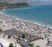 Sondeo de opinión semanal de Infonerja: ¿Son nuestras playas seguras?
