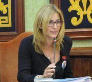 El Partido Popular critica las acusaciones de Rosa Arrabal