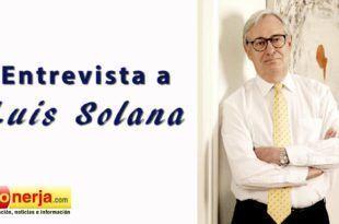 Entrevista-a-Luis-Solana