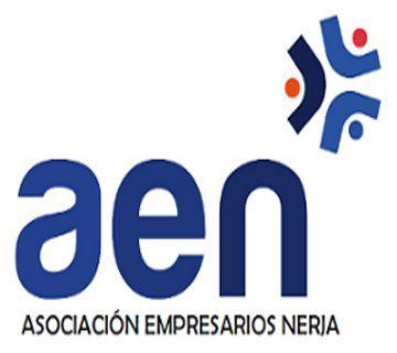 Sondeo de opinión semanal de Infonerja: ¿Crees que la Asociación de Empresarios es útil para ayudar a resolver los problemas de Nerja?