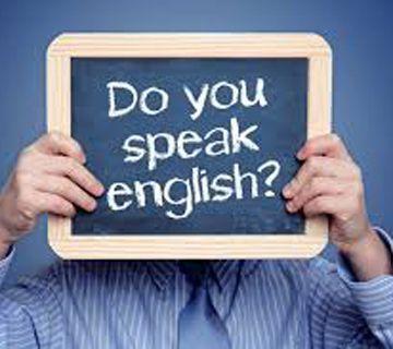 Sondeo de opinión semanal de Infonerja: ¿Crees que los nerjeños sabemos suficiente inglés?