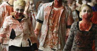 infonerja-zombies