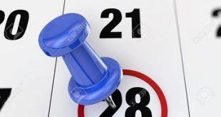 infonerja-calendario
