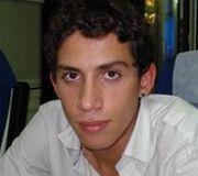 antonio_cortes2