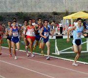 atletas2