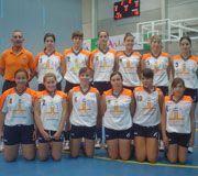 deporte2