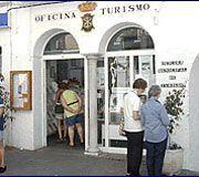 turismo3