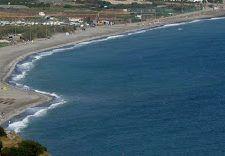 El-Playazo-Nerja-1200-x-900-706954