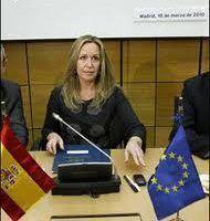 Ministra-sanidad-Malaga