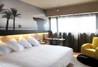 hotel-MC3A1laga