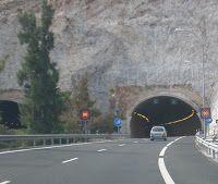 tunelmalaga