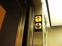 ascensormalaga