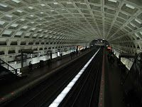 metro-mC3A1laga