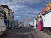 Feria-Nerja