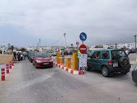 parking-carabeo-2