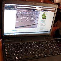ordenador-mC3A1laga
