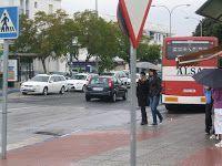 parada-bus