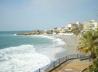 playa-torrecilla