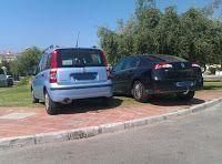 coches-condal