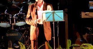 Pregon-Feria-Maro-2011