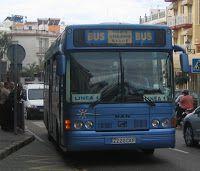 autobus-nerja