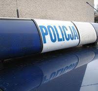policia-Nerja