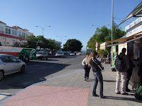 autobuses-nerja5