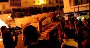 Nerja-San-Antn-Maro-2012-parte-1