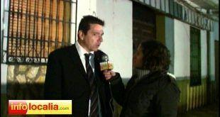 vbp-43723-Miguel-Joven-Tito-pregonero-de-las-Fiestas-de-Torvizcon.-Parte-4