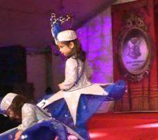 Concurso-Infantil-de-Disfraces-Carnaval-Nerja-2012-parte-1
