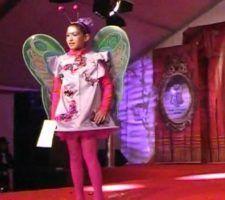 Concurso-Infantil-de-Disfraces-Carnaval-Nerja-2012-parte-2