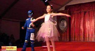 Concurso-Infantil-de-Disfraces-Carnaval-Nerja-2012-parte-3