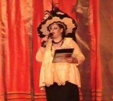 Concurso-Infantil-de-Disfraces-Carnaval-Nerja-2012-parte-4