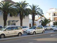 Denuncia-Nerja-Taxi-número