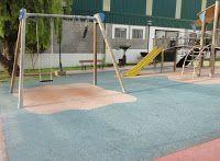 Denuncia-Nerja-parques-infantiles