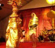 Eleccin-Ninfa-Carnaval-Nerja-2012