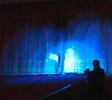 Eleccin-Ninfa-Infantil-Carnaval-Nerja-2012-parte-1