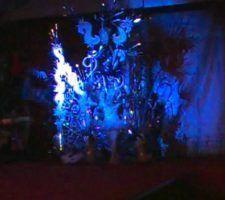 Eleccin-Ninfa-Infantil-Carnaval-Nerja-2012-parte-2