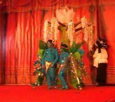 Eleccin-del-Momo-Infantil-Carnaval-Nerja-2012