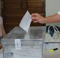Denuncia-Nerja-Politicos-elecciones