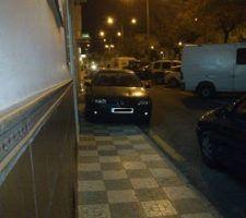 denuncia-aparcamiento-policia-multas-nerja