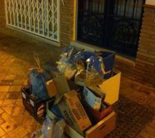 denuncia-basura-calles-cubos-nerja