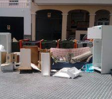 denuncia-limpieza-calle-calera-gomez-nerja
