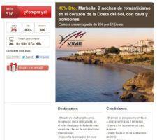 denuncia-publicidad-hotel-marbella-foto-nerja